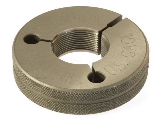Standard Thread Ring