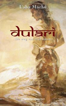 Dulari - The Story of My Name