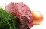 Red Meat Consumption May Not Be That Unhealthy