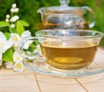 Study Shows How Green Tea Boosts Brain Cell Production