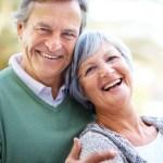 Natural Ways of Lowering Cholesterol