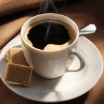 Drinking Coffee Can Cut Liver Cancer Risk