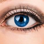 Basic Rules For Good Eye Care