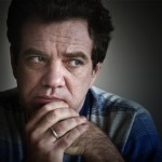 Senior Sleep Problems Linked To Loss Of Brain Cells