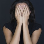 Signs You Might Be Suffering From Anxiety Disorder