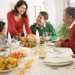 Common Cancer-Causing Items At Home