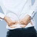 Kidney Stone Warning Signs