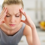 Head-Related Symptoms Not To Ignore