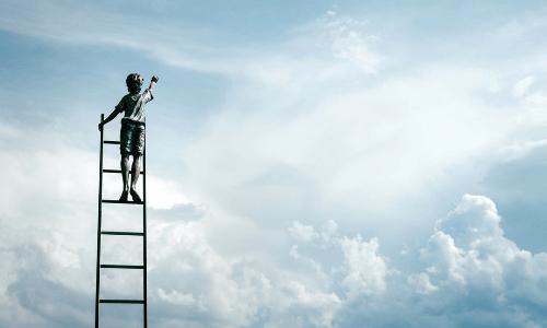 英語学習にモチベーションは不要!習慣化する5つの方法