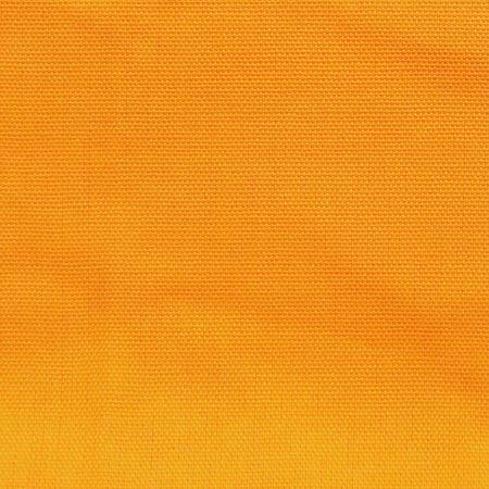 Oranjegeel