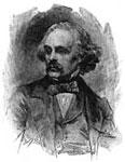 Nathaniel Hawthorne: Nathaniel Hawthorne