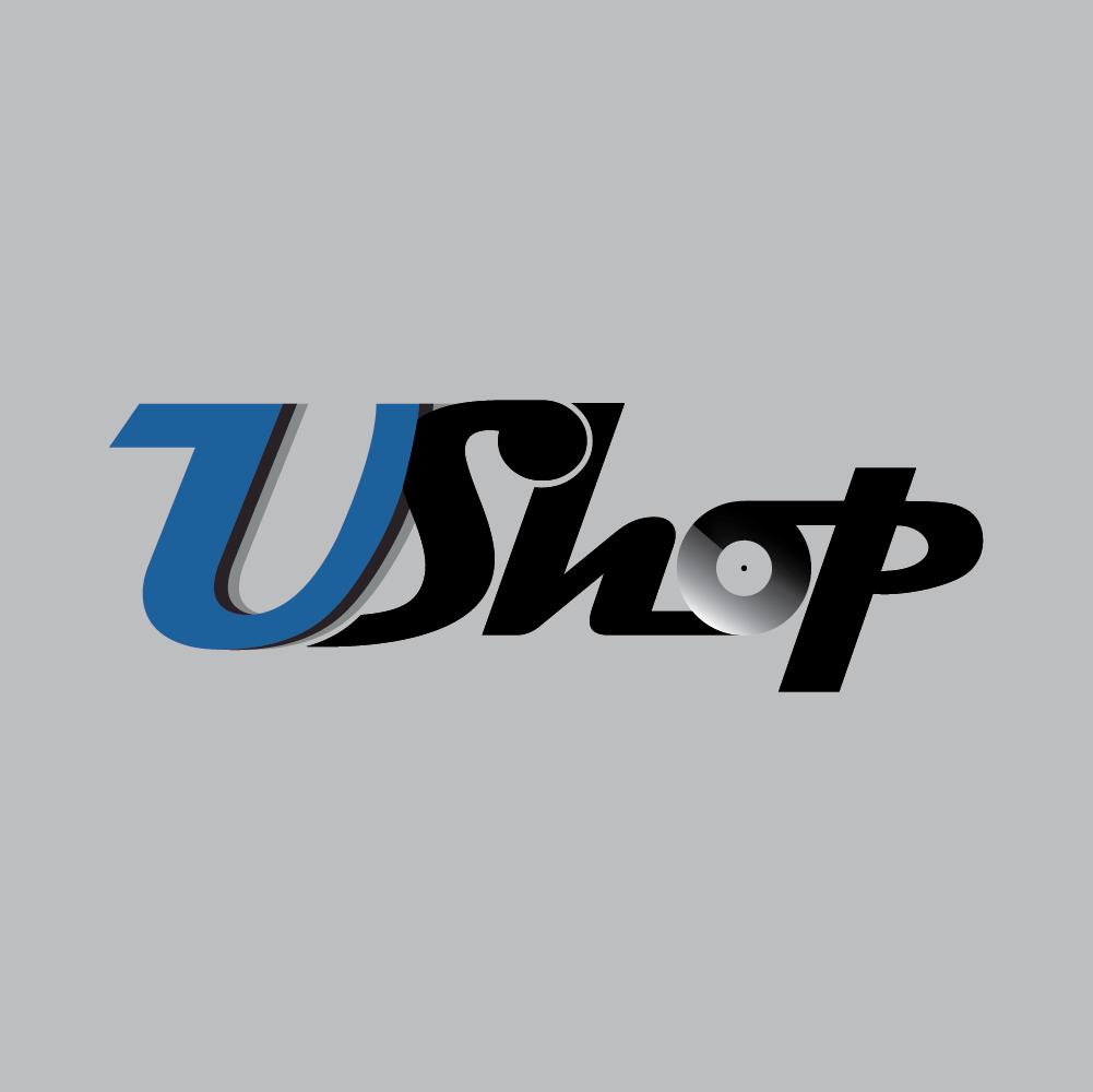 發燒系列 - 華語音樂 | 環球網上商店