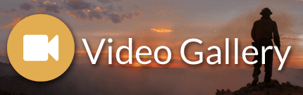 Video-Gallery-Image