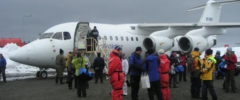cruce-aereo-1.jpg