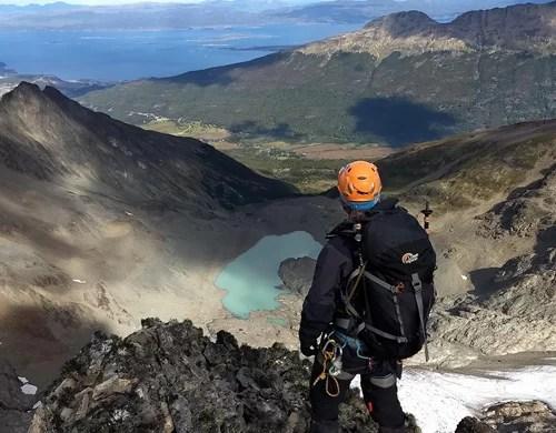 glaciar-vicingerra-3.png