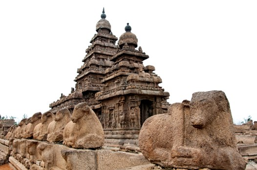 Mahabalipuram_Debesh Sharma_055