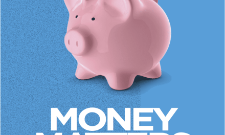 Read Online: Student Finance Guide