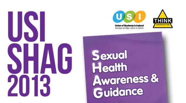 College sexual health awareness weeks