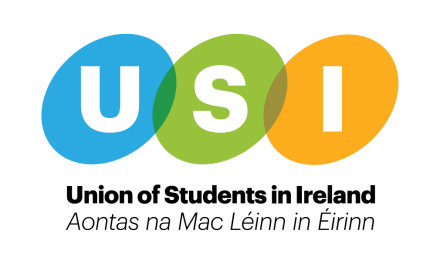 Students at breaking point- USI calls for protection of student supports in October's Budget