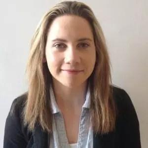 Laura Harmon