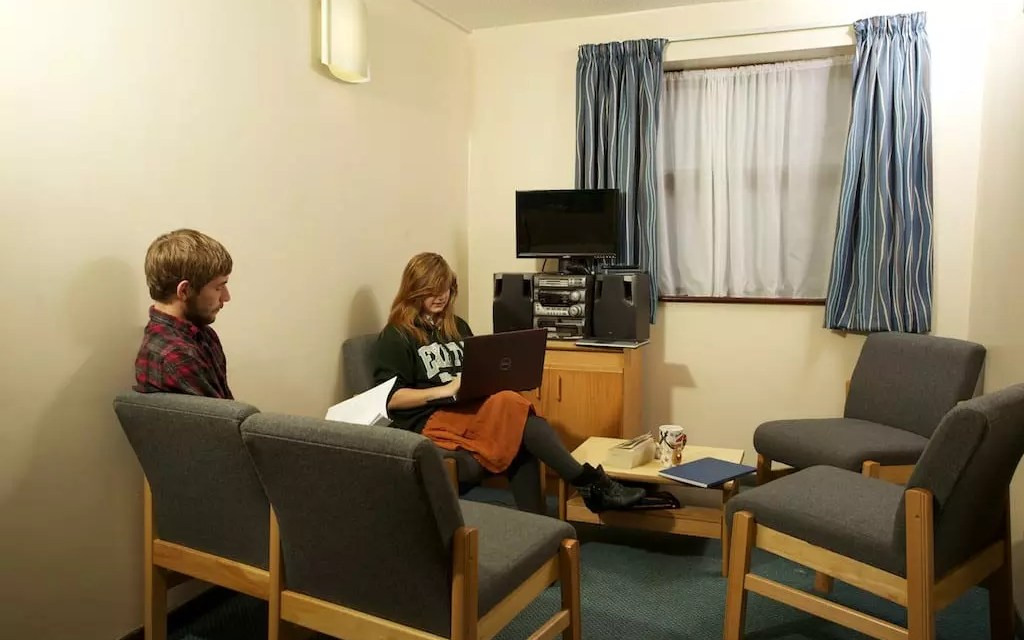 Action urged to ease Dublin Student Accommodation Crisis