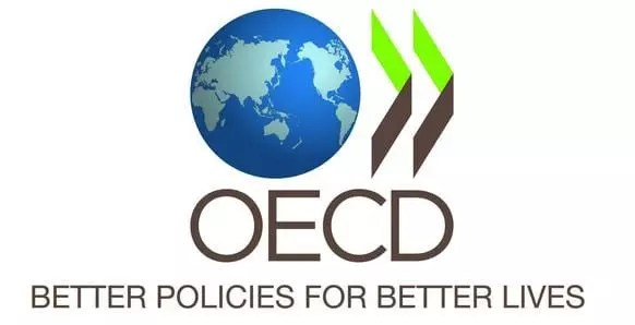 OECD Link Between Youth Employment and Suicide is Frightening, Needs Action