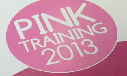 USI to host Pink Training 21st Anniversary in QUB