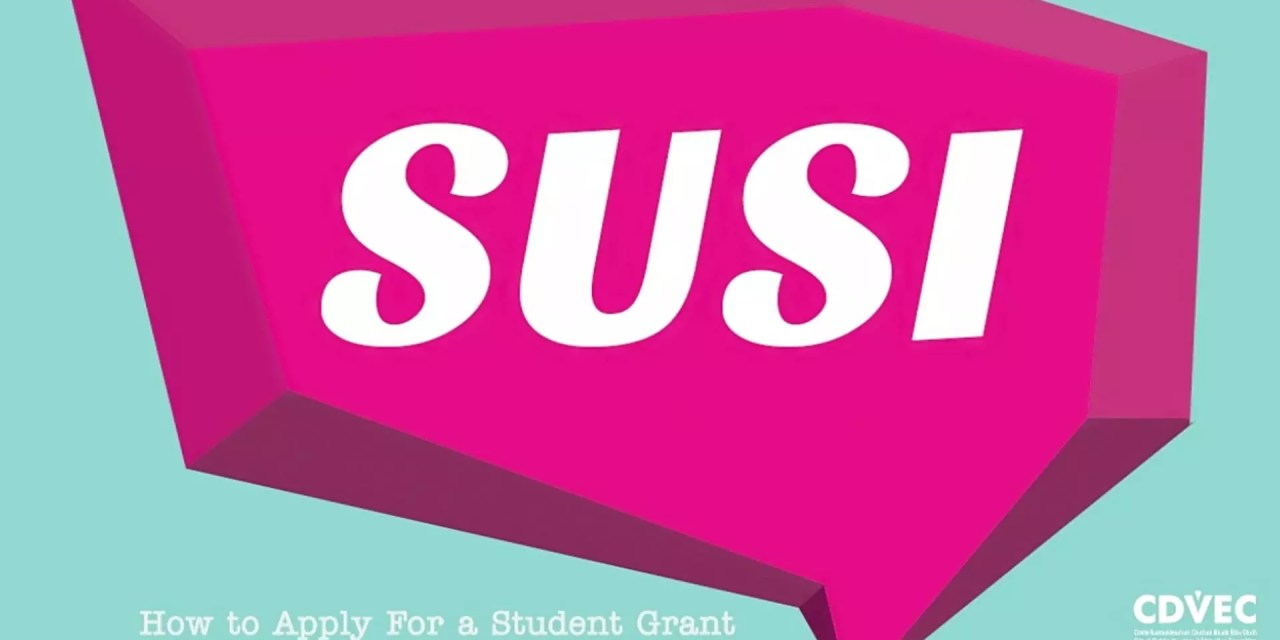 USI Statement on Approval of Dental Nursing and Hygiene Student Grants