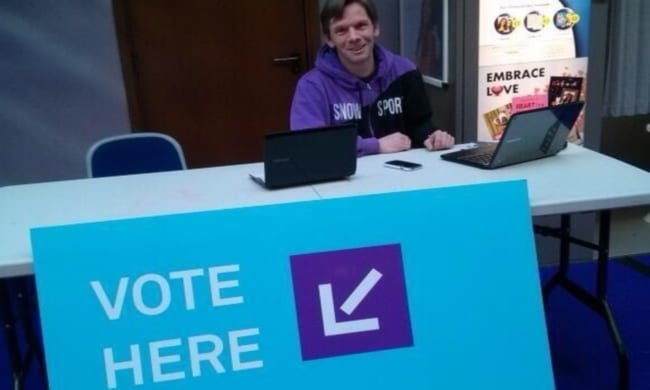 USI President welcomes return of DCU after 13 year absence