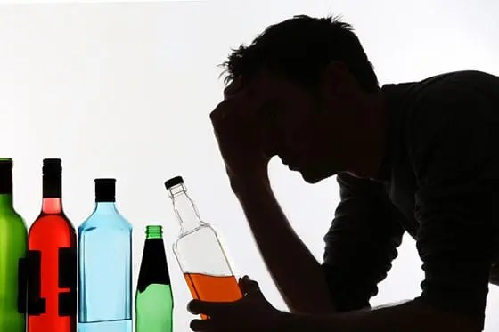 Students call time on binge drinking and decide to set a good example
