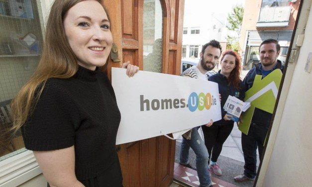 USI urges students families to secure accommodation