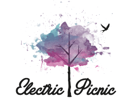 Union of Students in Ireland is urging Students to Remain Vigilant against unknown substances at Electric Picnic