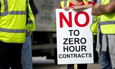 USI Reveals Students Working 1 Hour Shifts To Oireachtas Committee