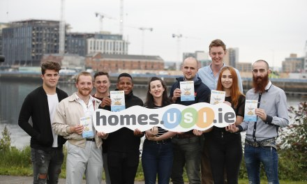 900 Rooms Immediately Available To Help Tackle Student Accommodation Crisis