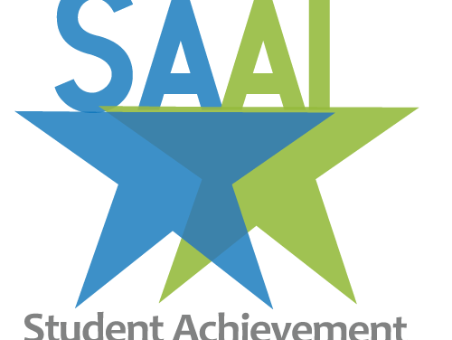 Student Achievement Awards Ireland 2018 celebrates student success