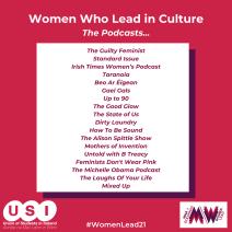 Women Lead The Culture (1)