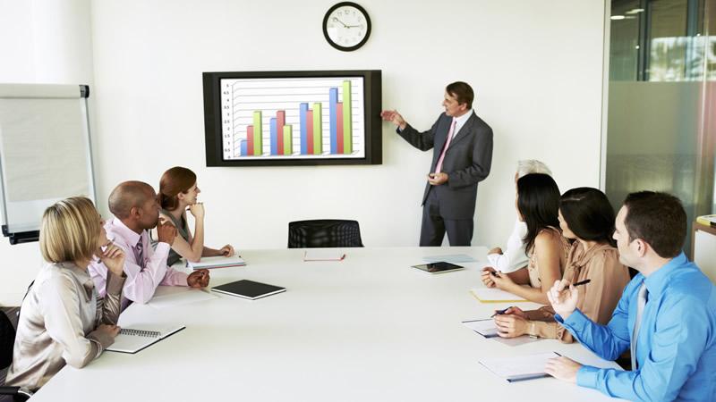 Las grandes quejas sobre las reuniones de trabajo (y como solucionarlas)