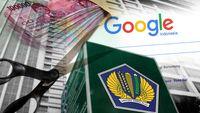 Google Masih Tunggak Pajak di Indonesia, Apa Perlu Diblokir?