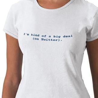 big-deal-on-twitter-shirt