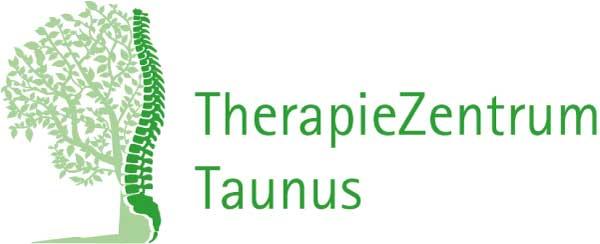 Therapiezentrum Taunus UTSG-Sponsor