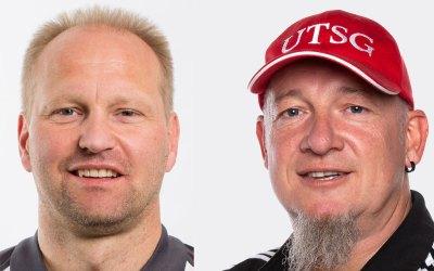 UTSG stellt Weichen für die Saison 2021/22