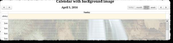 fc-image-background-calendar-agendaDay