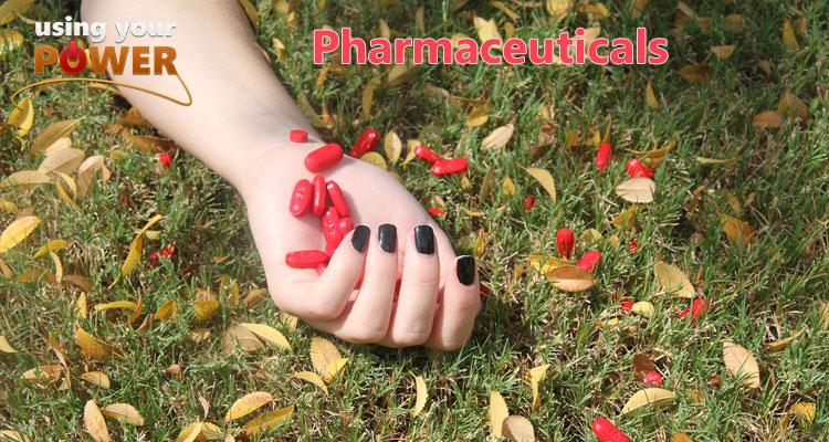 004 - Pharmaceuticals