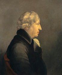 Patrick Miller (1731-1815)