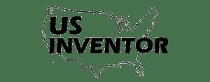 US-Inventor