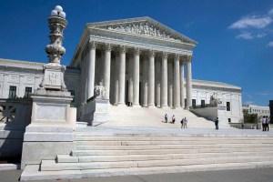 Supreme-Court-building