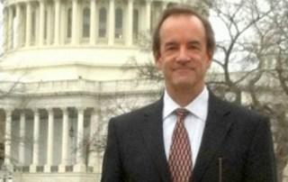 Randy Landreneau - President US Inventor