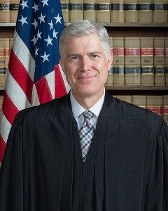 Associate_Justice_Neil_Gorsuch