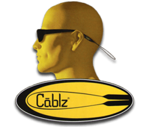 Cablz logo