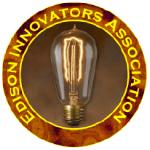 Edison_Innovators_Group